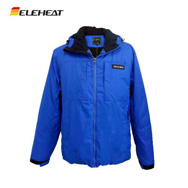 China OEM Cashmere Thermal Underwear -