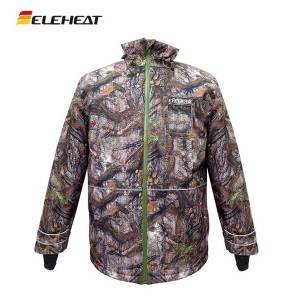 Factory supplied Cooling Vest Under Clothes -