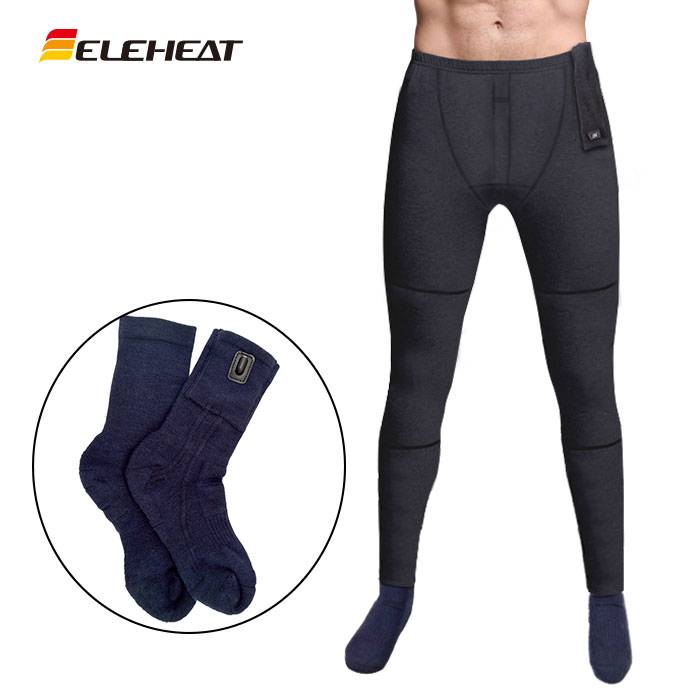 Original Factory Sport Cooling Clothes -