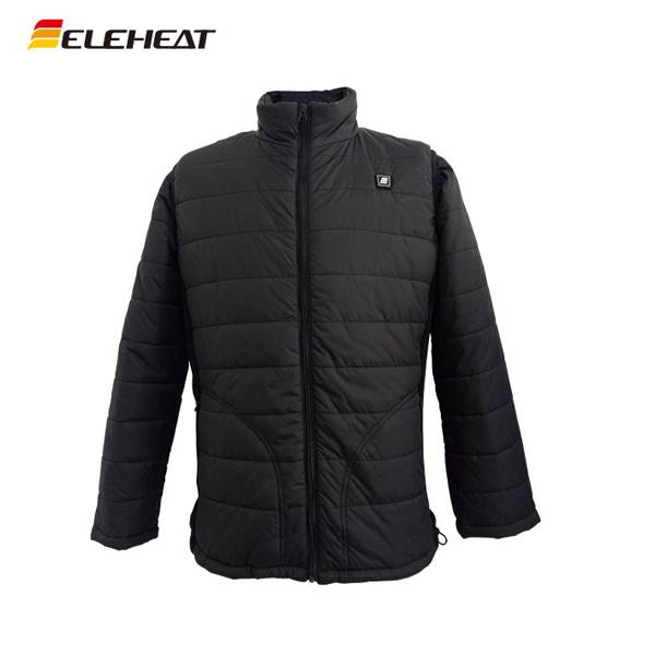 Hot-selling Thermal Underwear Set -