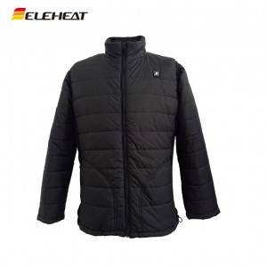 Discount wholesale Electric Heated Eye Mask -