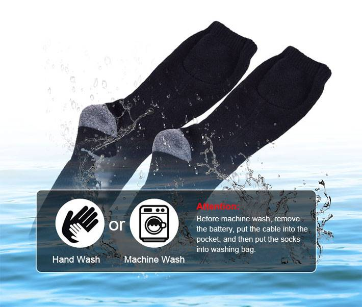 Special Design for Silicone Car Heating Pad -
