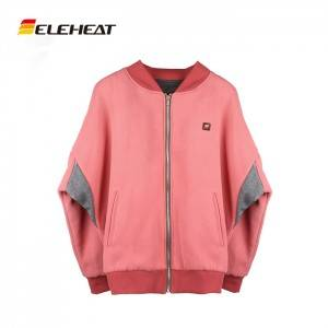Good Quality Glass Heating Panel -