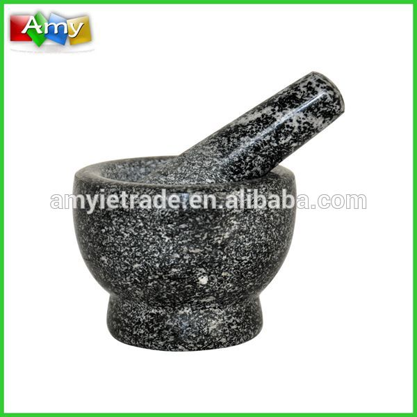 Rapid Delivery for Tactical Backpack Outdoor -