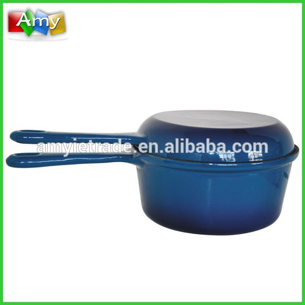 Super Purchasing for White Marble Mortar Pestle -