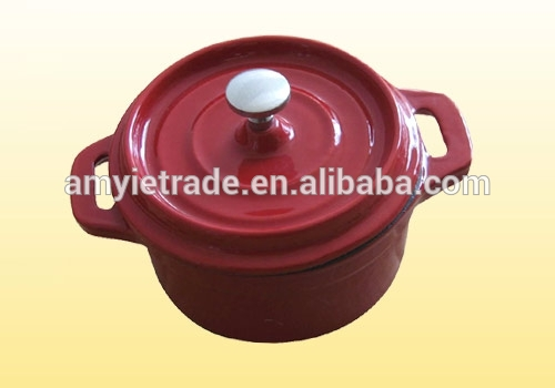 Europe style for Wheat Flour Mill Industry -