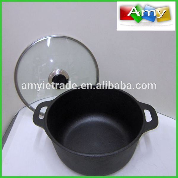 Big Discount Cast Iron Cooking Comal Pan -