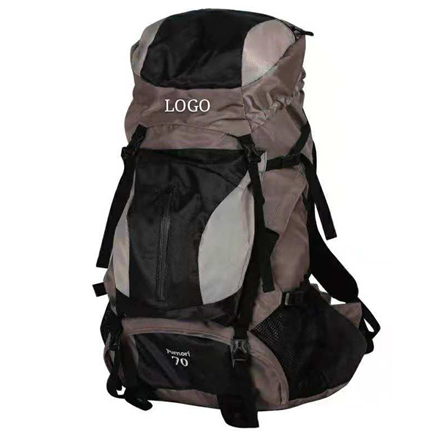Ruangan Kegiatan Olahraga Saben Custom Traveling Hiking Backpack