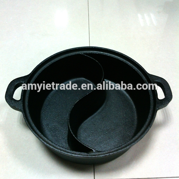 New Delivery for Mortar And Pestle Molcajete -