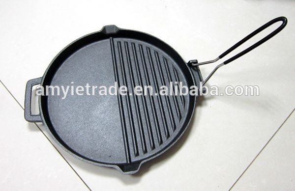 Discountable price Copper Clad Cookware -