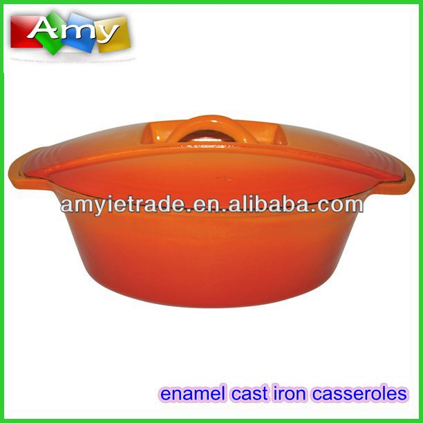 Hot sale Bamboo Pestle And Mortar -