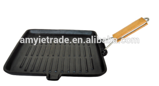 cast iron griddle pan, cast iron griddle skillet,cast iron Featured Image