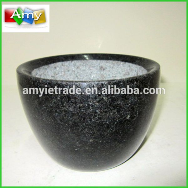 New Delivery for Cooking Cast Iron Pot -