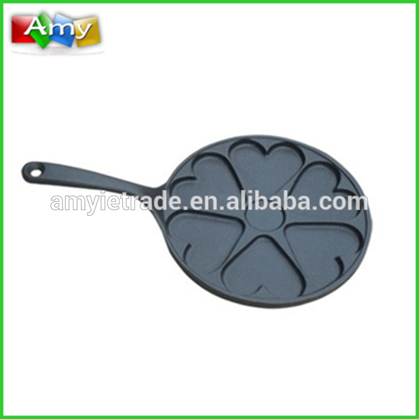 Cast Iron Cookware, Cast Iron Bakeware