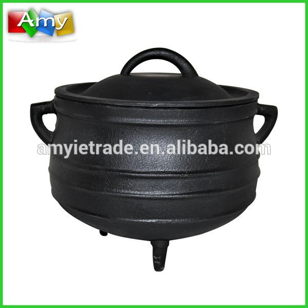Leading Manufacturer for Non Stick Square Fry Pan -