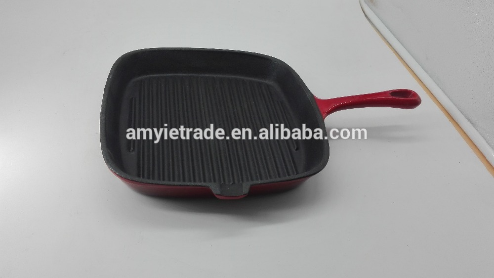 Factory selling Microwave Frying Pan -