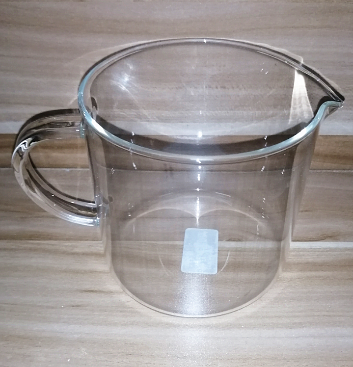 China wholesale Granite Kitchenware Accessory -
