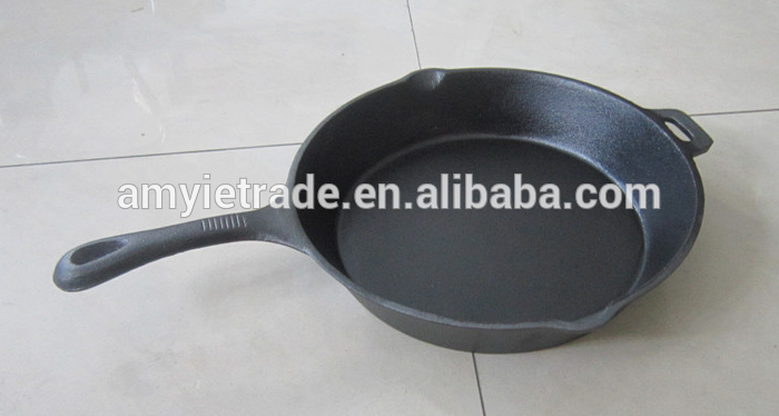 Low price for Manufactures Of Cookware Enameled -
