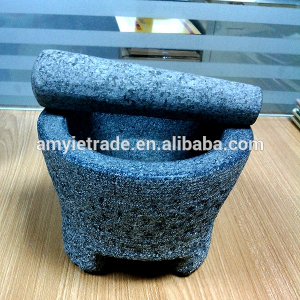 Hot sale Wooden Handle Frypan -