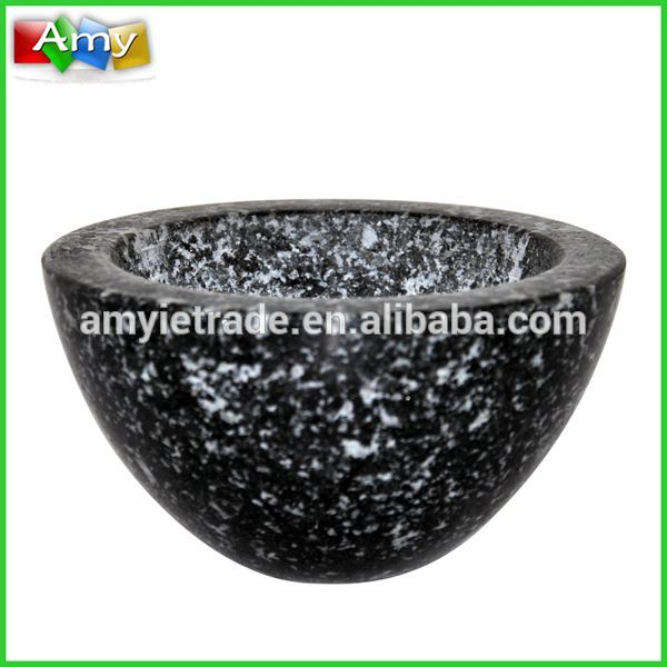 Factory directly supply Aluminium Cooking Pots -
