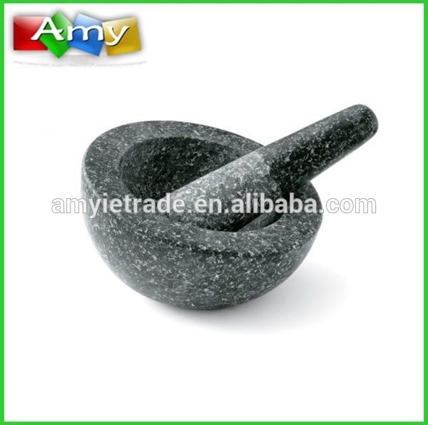 PriceList for Camping Cookware Sets -