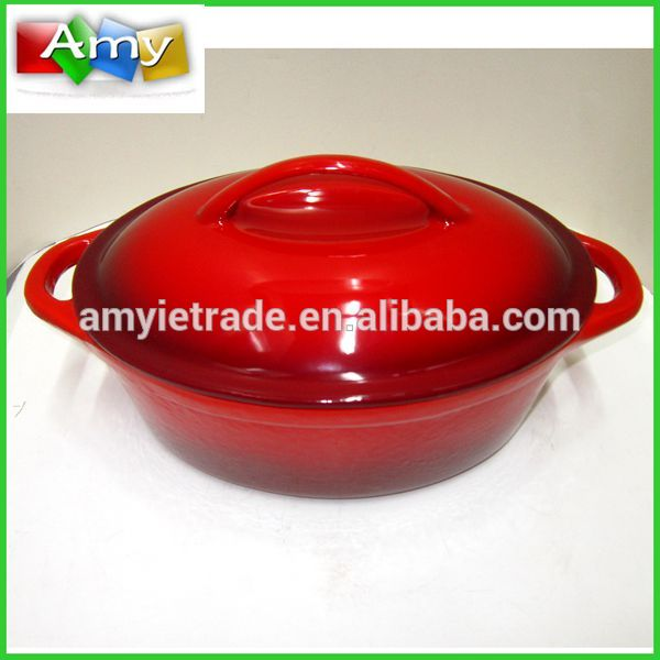 Trending Products Fry Pan Set -