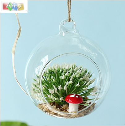 Factory For White Marble Kitchenware Mortar And Pestle -