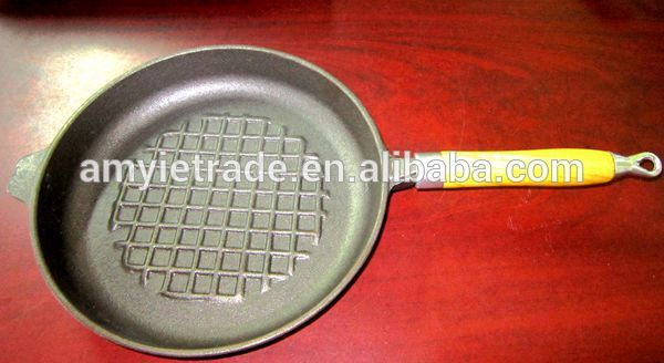 Factory wholesale Stainless Steel Kitchen Utensil Set -