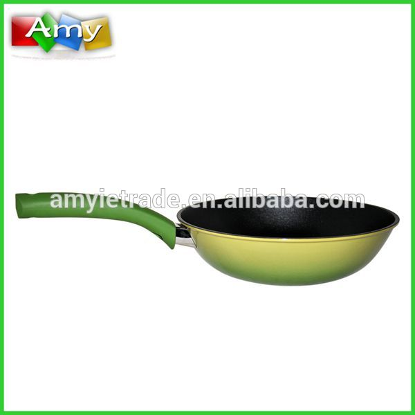 OEM China Enameled Cast Iron Cookware Set -