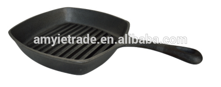 cast iron griddle pan, cast iron griddle skillet,cast iron