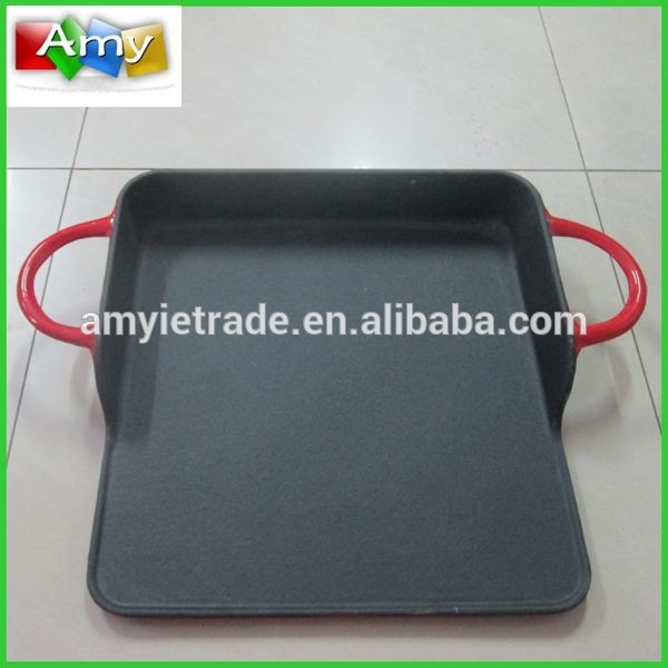 Special Price for Enamel Kitchenware Casserole -