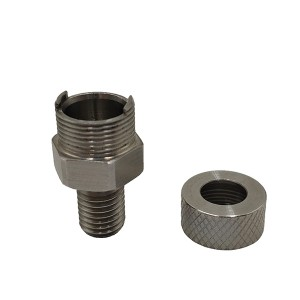 Best-Selling Cnc Machining Services Near Me -