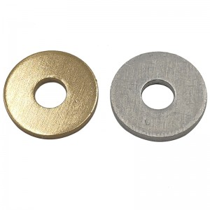 Metal Stamping Parts Gasket
