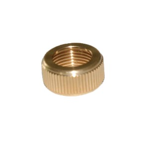 Massive Selection for Brass Cnc Parts -
