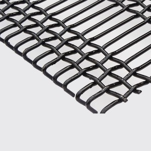 Hot New Products,304 Stainless Steel Wire Mesh,-