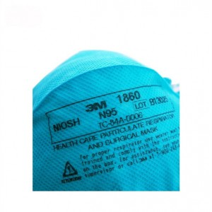 3M 1860 In Stock With Fast Delivery