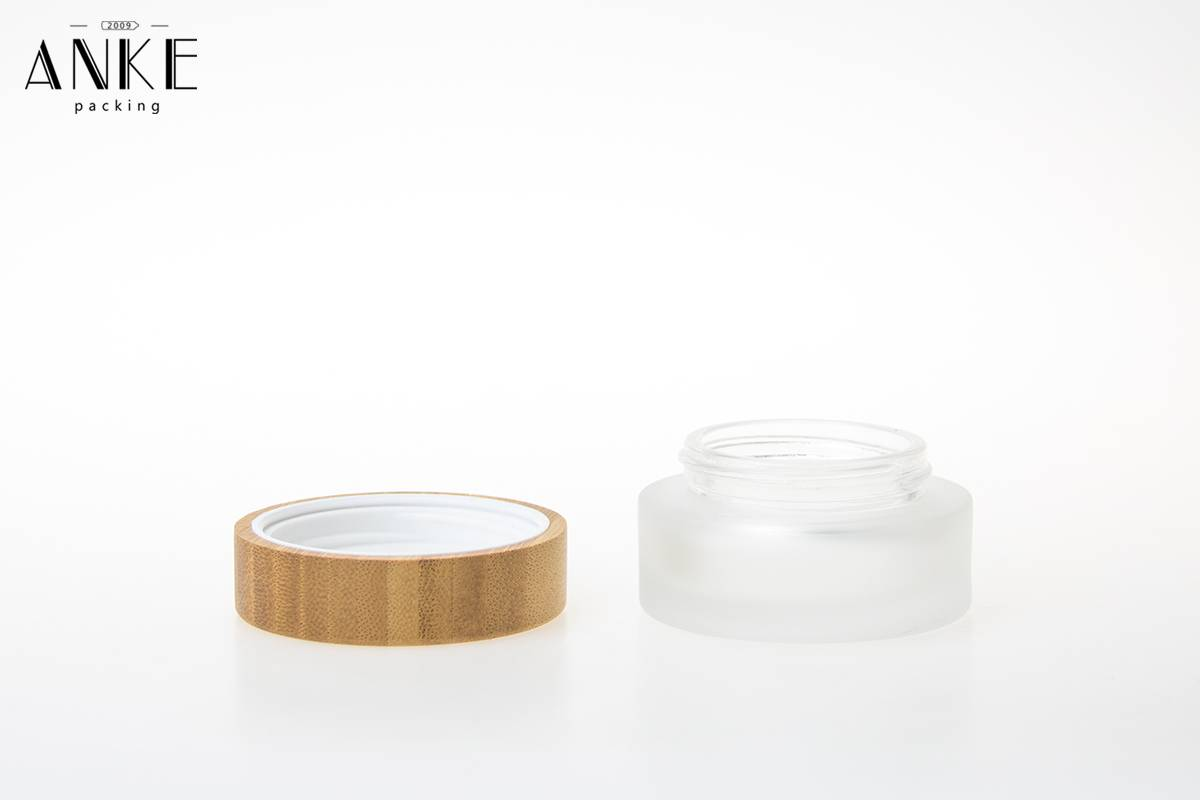 30g-Matte-Jar-ANKE-PACKING