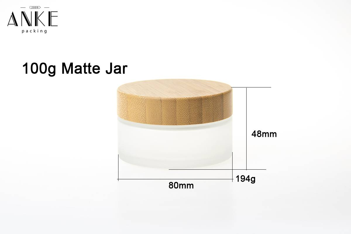 Size-of-100g-Matte-Jar-ANKE-PACKING