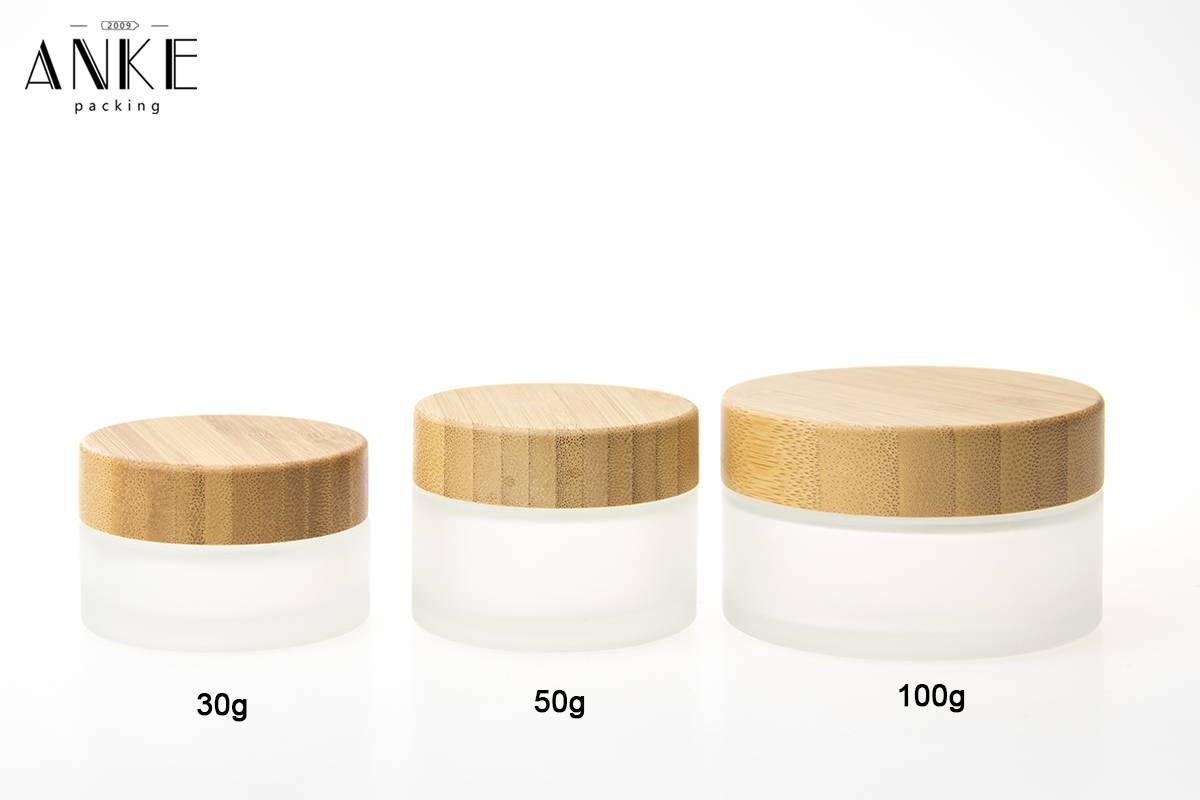 Size-of-matte-jars-ANKE-PACKING