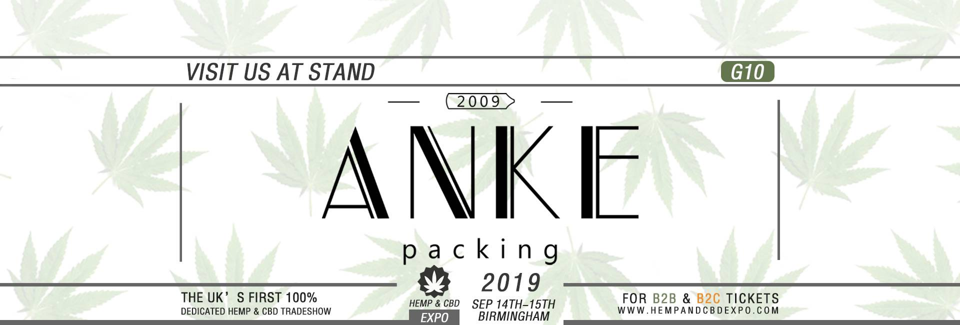 banner-ANKE Packing