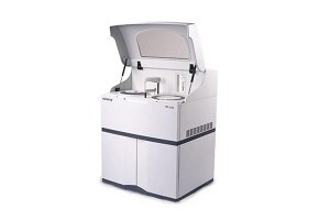 Mindray analyzer biochemical otometi BS-220