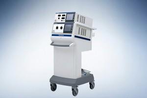 2019 wholesale price Cart-Type Color Ultrasonic Diagnostic Instrument -
