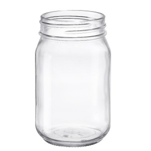 Free sample for Mason Jar Drink Glass -