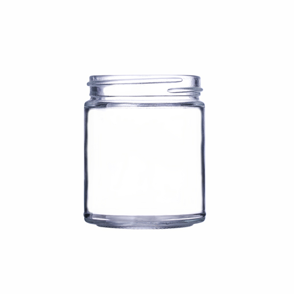 10.0-Mechanical properties of glass bottles and jars