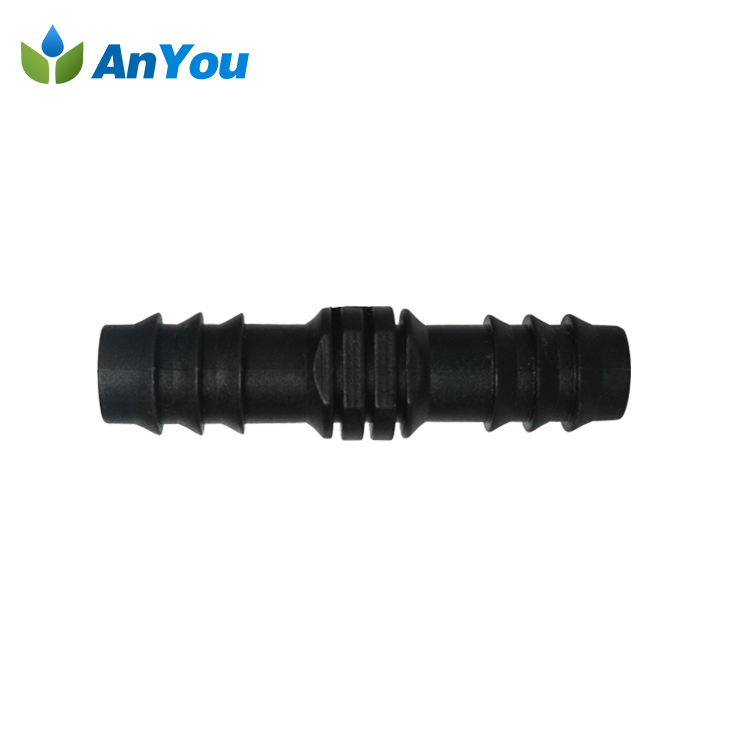 Barb Straight Connector AY-9303 Featured Image