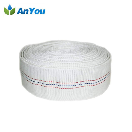 Low MOQ for Sprinkler Base - PVC Fire Hose for Irrigation – Anyou Featured Image