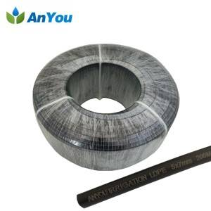 LDPE Pipe 5/7mm