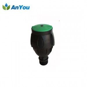 Super Purchasing for Irrigation Tools - Plastic Sprinkler AY-5206 – Anyou