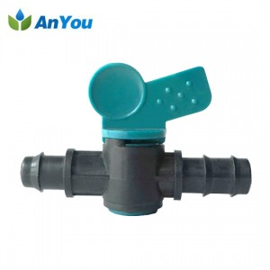 PriceList for Agricultural Filter - Barb Offtake Valve AY-4152 – Anyou