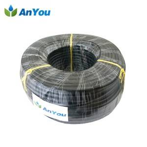 8/11 PVC Soft Pipe for Sprinkler